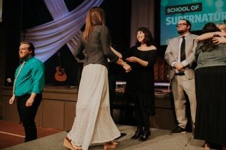 SOSL Graduation 2018-497-X5