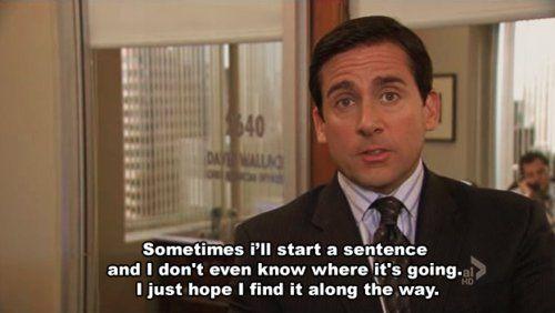 sometimes-i-start-a-sentence.jpg