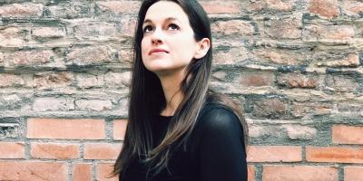 Erica Roman Widow Blog